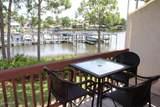 8501 Lagoon Drive - Photo 20