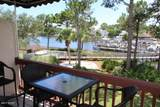 8501 Lagoon Drive - Photo 21
