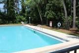 8501 Lagoon Drive - Photo 28