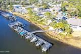 8501 Lagoon Drive - Photo 29