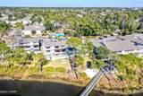 8501 Lagoon Drive - Photo 3
