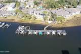 8501 Lagoon Drive - Photo 4