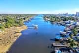 8501 Lagoon Drive - Photo 5