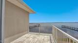 7341 Rodgers Drive - Photo 11