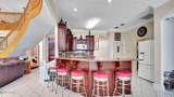 7341 Rodgers Drive - Photo 21