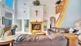 7341 Rodgers Drive - Photo 23