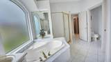 7341 Rodgers Drive - Photo 33
