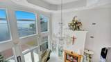 7341 Rodgers Drive - Photo 40