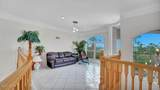7341 Rodgers Drive - Photo 41