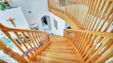 7341 Rodgers Drive - Photo 43