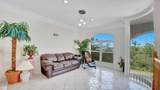 7341 Rodgers Drive - Photo 45