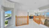 7341 Rodgers Drive - Photo 46