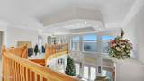 7341 Rodgers Drive - Photo 47