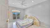 7341 Rodgers Drive - Photo 48