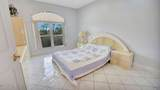 7341 Rodgers Drive - Photo 49