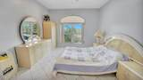7341 Rodgers Drive - Photo 53