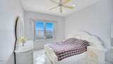 7341 Rodgers Drive - Photo 56