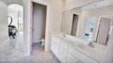 7341 Rodgers Drive - Photo 58