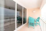 10901 Front Beach Road - Photo 26