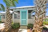15928 Front Beach Road - Photo 34