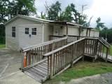 4373 Pearl Street - Photo 2