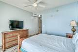 15625 Front Beach Road - Photo 21