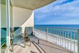 15625 Front Beach Road - Photo 31