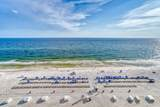 15625 Front Beach Road - Photo 32