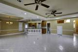 2603 Country Club Drive - Photo 7