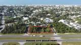 000 Panama City Beach Parkway - Photo 2