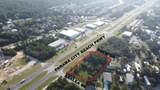 000 Panama City Beach Parkway - Photo 3