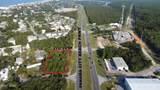 000 Panama City Beach Parkway - Photo 4
