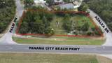 000 Panama City Beach Parkway - Photo 5