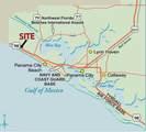 000 Panama City Beach Parkway - Photo 6