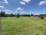 6355 Highway 90 Highway - Photo 42