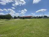 6355 Highway 90 Highway - Photo 49