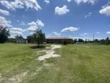 6355 Highway 90 Highway - Photo 50