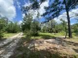 6355 Highway 90 Highway - Photo 52
