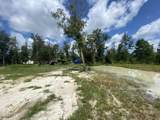 6355 Highway 90 Highway - Photo 54