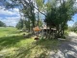6355 Highway 90 Highway - Photo 58