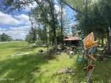 6355 Highway 90 Highway - Photo 59