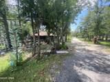 6355 Highway 90 Highway - Photo 60