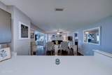 4277 Kingfish Lane - Photo 12