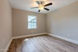 703 Colonial Drive - Photo 10