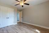 703 Colonial Drive - Photo 11