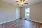 703 Colonial Drive - Photo 12