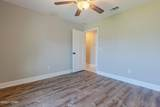 703 Colonial Drive - Photo 13