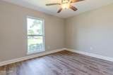 703 Colonial Drive - Photo 16