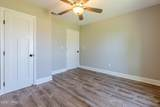 703 Colonial Drive - Photo 17