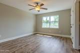 703 Colonial Drive - Photo 18